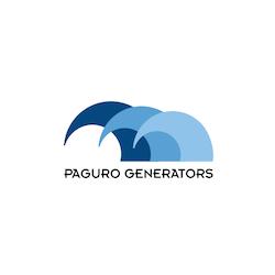 Paguro PGMA - Paguro Marin installationspaket.