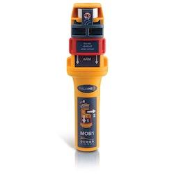 Ocean Signal 740S-01551 - rescueME MOB1, Nödsändare via AIS och DSC, GPS, 7 års batteri, 5 års garanti