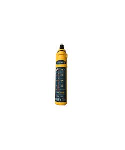 Ocean Signal 751S-01771 - LB10 utbytes batteripack till rescueME EDF1. 7 års batterilagringstid
