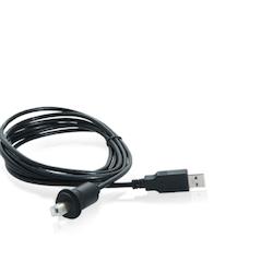 Actisense USG-2CABLE - USG-2 USB Cable Skärmad kabel för anslutning av USG-2 to PC