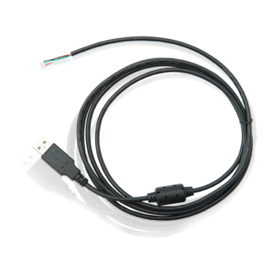 Actisense NDC-4-USBKIT - NDC-4 USB-kabel för anslutning till standard NDC-4