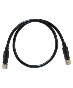 Actisense A2K-GCF-0M25 - Könbytare Micro C-kontakt honor NMEA 2000 25 cm kabel