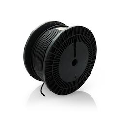 Actisense A2K-BULK-100M - Microkabel rulle 100 meter för NMEA 2000 utan kontakter