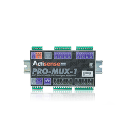 Actisense PRO-MUX-1-BAS-S - Professionell NMEA Multiplexer