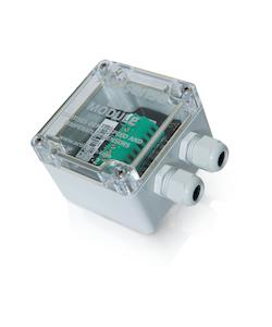 Actisense DST-2-200 - Ekolodsmodul NMEA 0183, 200 kHz, för analoga DST-givare
