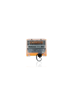 Actisense NDC-5 - NMEA 0183 Multiplexer 5 inputs and 2 ISO-Drive outputs, Ethernet and serial connections