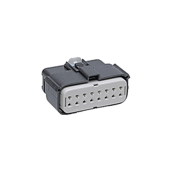EmpirBus 2031001 - Kontakthus MX150L 16-pol, 14-16 AWG