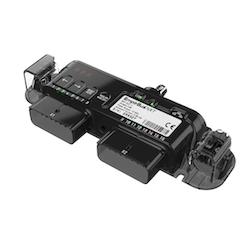 EmpirBus 2020408 - DC-modul NXT DCM-11 12/24V DC 16In, 12OL, 4OH, 2Co, 2mA / 16d, 16vr, ELH