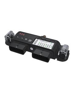 EmpirBus 2110110 - EmpirBus Connect 50, 11/20 11 ingångar, 20 utgångar. 12 V