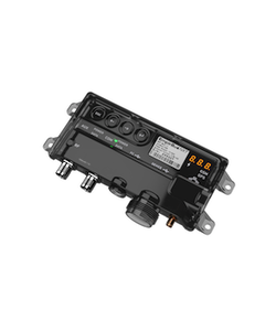 EmpirBus 2051043 - MCU-250 Master Unit, med extra CAN-port, RS232 och GSM inkl USB-kabel