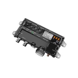 EmpirBus 2051040 - MCU-200, Master Unit med integrerat GSM-modem