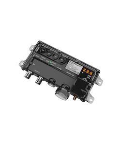 EmpirBus 2051013 - MCU-150, Master Unit med RS232 och CAN-port