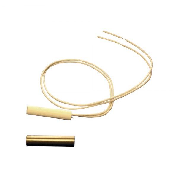 Maretron MS-1055-N - Magnetkontakt cylindrisk för inom/utomhus till SIM100
