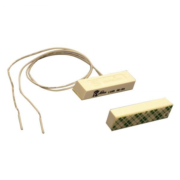 Maretron MS-1035 - Magnetkontakt rektangulär för inomhusbruk till SIM100