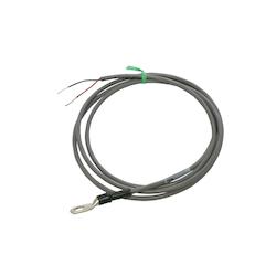 Maretron TR3K - Temperaturgivare för skruvanslutning (bult) till DCM100 och TMP100