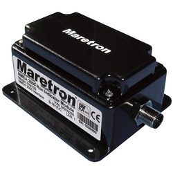 Maretron RIM100-01 - Adapter för övervakning om spänning finns, NMEA 2000