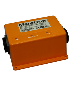 Maretron VDR100-01 - NMEA 2000 Vessel Data Recorder