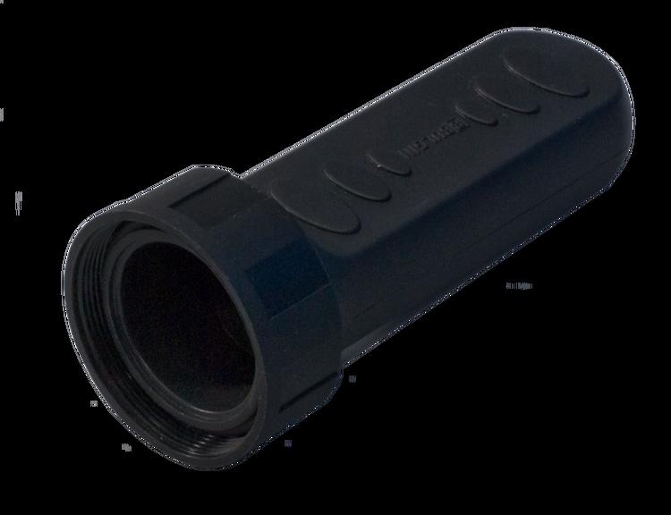 Maretron PX0852 - USB-lock till IPG100/VDR100, vattentät