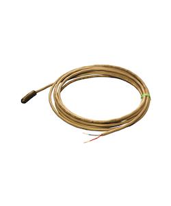 Maretron TP-AAP-1 - Lufttemperatur-givare till TMP100