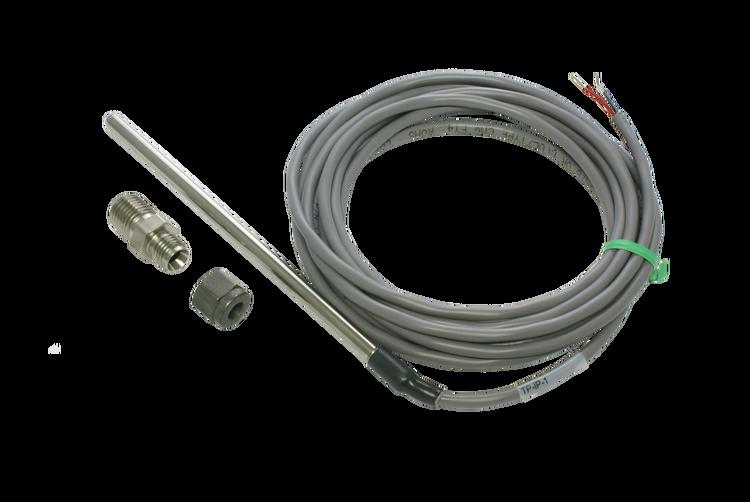 Maretron TP-IP-1 - Vätsketemperatur-givare till TMP100 för tankar etc.