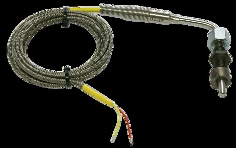 Maretron TP-EGT-1 - Avgastemperatur-givare till TMP100