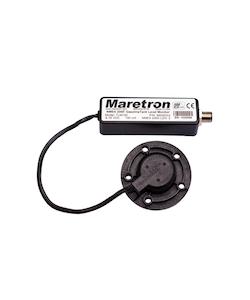 Maretron TLM150-01 - Tanknivåsensor (bensin) med ultraljud för