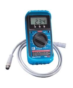 Maretron N2KMeter-01 - Felsökningsverktyg för NMEA 2000-nätverk