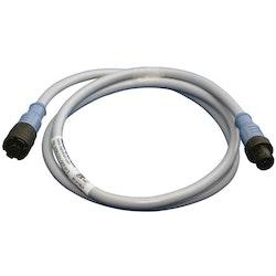 Maretron QCM-CG1 - Adapterkabel för anslutning av MICRO/MID-kablage i metall på plastdon