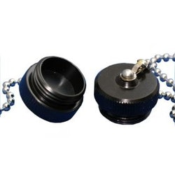 Maretron M65-0085 - Lock till MINI-kontakt hona