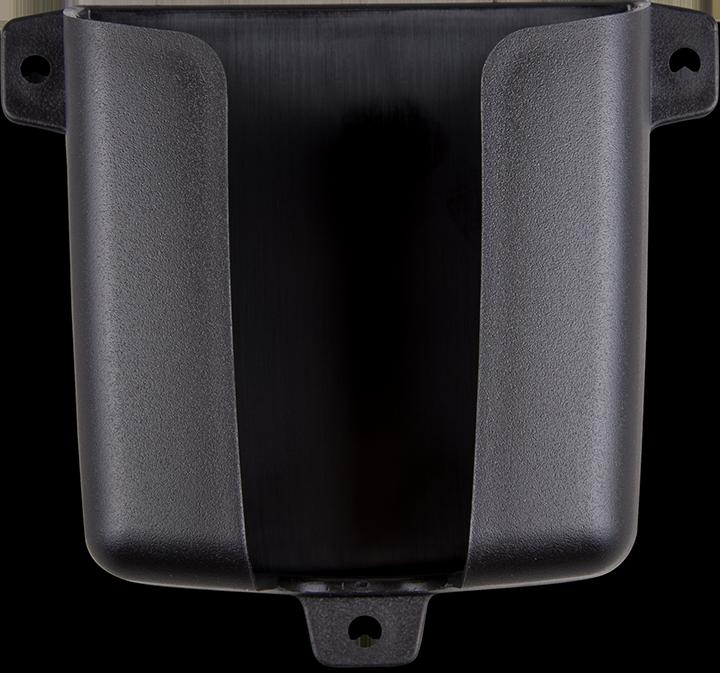 Victron Energy - Blue Smart IP65 tillbehör, väggfäste
