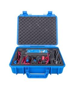 Victron Energy BPC940100100 - Väska för BPC laddare och tillbehör