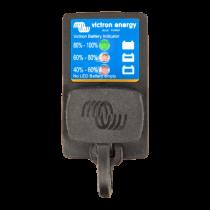Victron Energy - Blue Smart IP65 tillbehör, batteri indikatorpanel