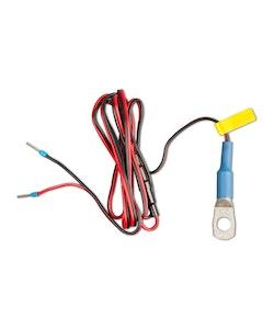 Victron Energy ASS000100000 - Temperatursensor för BMV-700 serien
