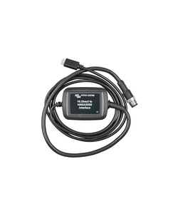 Victron Energy ASS030520310 - VE.Direct-NMEA2000-adapter