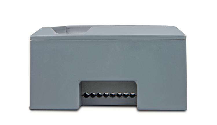 Victron Energy ASS050400000 - Väggfäste till Color Control GX