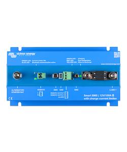 Victron Energy - BMS CL 12-100 Smart