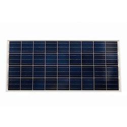 Victron Energy SPP041151200 - Solpanel P-115W-12V, polykristallin, 1015 x 668 x 30 mm