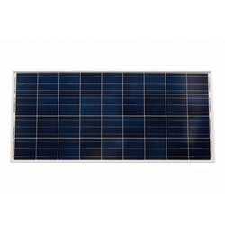 Victron Energy SPP042702000 - Solpanel P-270W-20V polykristallin, 1640 x 992 x 35mm