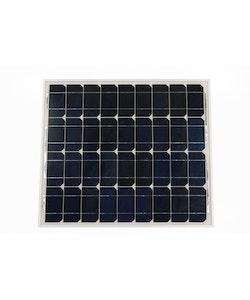 Victron Energy SPM042152400 - Solpanel M-215W-24V, monokristallin, 1580 x 808 x 35 mm