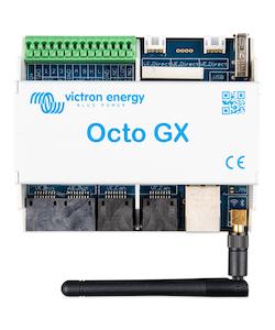 Victron Energy BPP910200100 - Octo GX