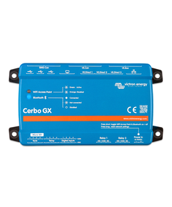 Victron Energy BPP900450100 - Cerbo GX