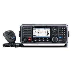 Icom 80605 - IC-M605EURO Fast Marinradio med AIS, DSC och GPS