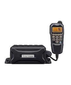 Icom 81444 - IC-M400BBE Fast VHF-Radio med GPS