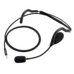 Icom 90495 - HS-95 Headset