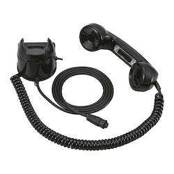 Icom 90499 - HS-98 Lur för IC-GM600 GMDSS