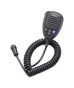 Icom 10173 - HM-214V Handmikrofon för GM600
