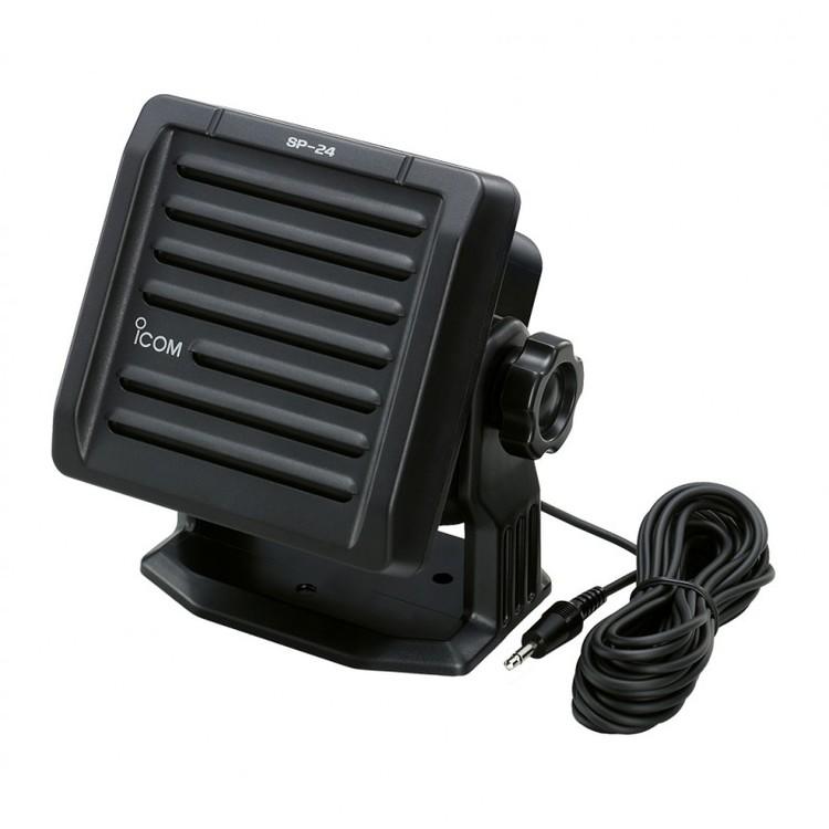 Icom 90934 - SP-24 Extern högtalare