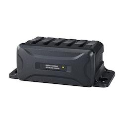 Icom 10172 - PS-310 12V DC/DC-konverter till GM600