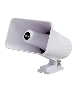 Icom 90935 - SP-37 Externa signalhögtalare för IC-M605