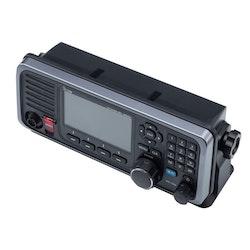 Icom 92225 - RC-M600 Fjärrstyrd Kommandostation för IC-M605